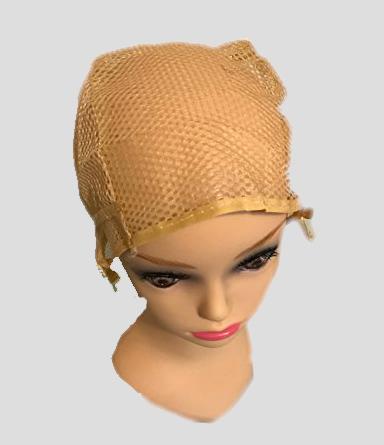 wig_hole_cap
