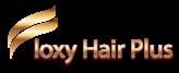 floxyhairplus
